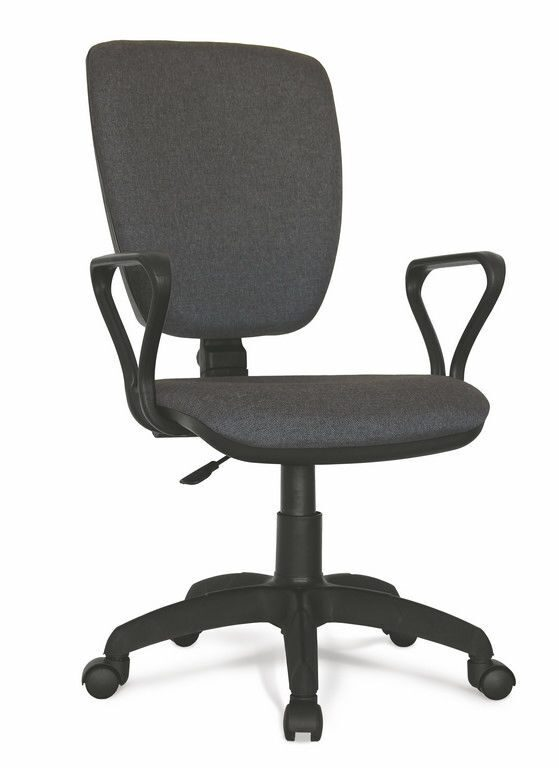 Компьютерное кресло фото. Единый